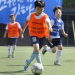 170903 생활체육혁신모델-축구