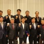 171108 시도사무처장 협의회 회의