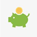main-icon-pig