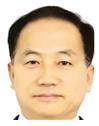 이사 김종석